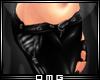 o: Pants 008