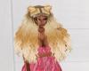 Vaneesha Blonde 2