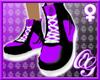 -=OG=- Girls Kicks PB