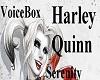 Harley Quinn VB 5