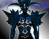 (FA)Blue Angel