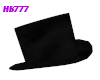 HB777 TG Top Hat