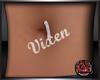 [JAX] 2019 VIXEN