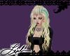 |L| Mermaid(MINE)