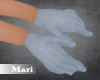 !M! Surgical Gloves