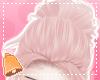 Ehodrea | Pinky