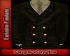 WWII. - Uniform Jacket