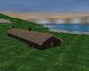Viking Longhouse