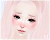 狐 ♡ Neko Pink