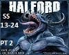 Halford- Silent Screams2
