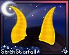 SSf~ Oria Horns V1
