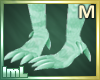 lmL 2.Omni Feet M