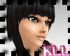 [KLL] Moda Black Shyn