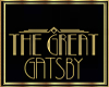 Great Gatsby Runner