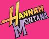 HANNAH MONTANA BUNDLE