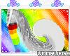 R- Shotz Tail v1