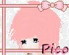 [P] Loveboy Hair~