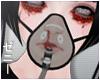 Z. Oxygen Mask