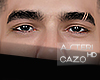 cz★Ast.brows.HD.8