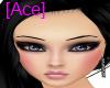 [Ace] Ice Sexy Head
