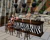 Africa Bar