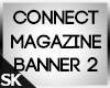 ConnectMagazine Banner 2