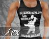 LEX Tank Hammersbald