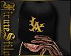 LA Blk Hat v3