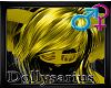 [DS]~CyBr'V5 Furr Glasse