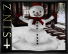 [SIN]- Snow Man