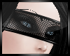 [Bathory]Miss Batty Veil