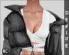 AC | Layerable Jacket
