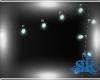 *SK*CL Lights