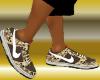 BrownNikeDunks[custom]