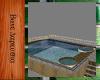 The Queen's Magic Pool