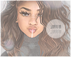 J | Wendy brunette