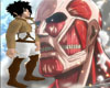 attack on titan boots