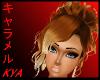 !K Ombre-V2 Rihanna3