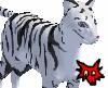 White Neo-Tiger