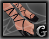 [G] Wrapped Platforms