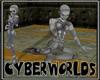 Cyberworlds Damage V2