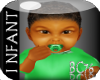 Kevin Green Infant Solo