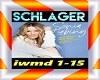 Sonia Liebing-Ich will..
