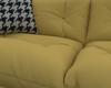 Most comfortable.sofa2