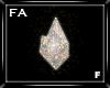 (FA)RockShardsF Gold2