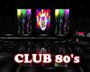 club BLACK 80