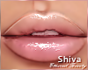 ❤ Lipgloss Add-On (4)