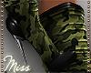 [MT] ArmyBrat.Boots