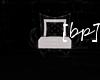 [bp] Devilish Chair