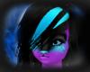 Nebula Hair